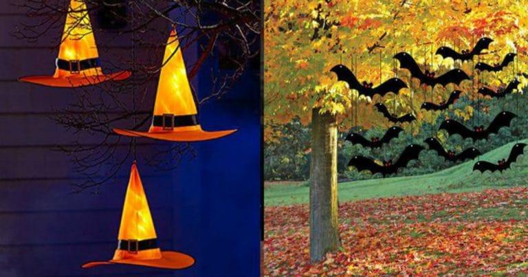 outdoor-halloween-decorations-1533240459