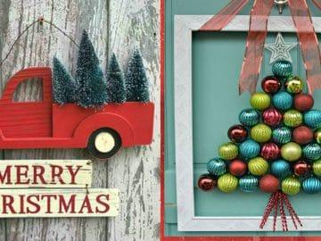 christmas-door-decorations-2018-1537460606
