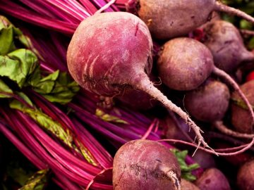 CR-Health-InlineHero-Are-Beets-For-You-11-18