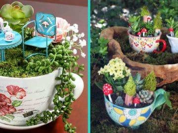 fairy-mugs-factory-direct-craft
